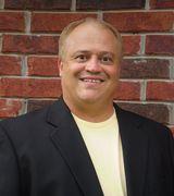 Johnny Martinelli, Agent in Blanchard, OK