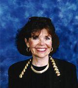 Maureen Carey, Real Estate Agent in Hampton Falls, NH