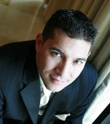 Jeff Gomez, Real Estate Pro in Winter Park, FL