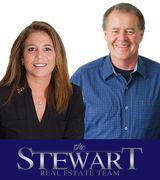 Stewart Team, Real Estate Pro in Lake City, FL