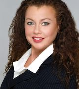 Arina Yakobi, Agent in Forest Hills, MI
