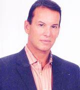 John Ferretti, Real Estate Agent in Boston, MA