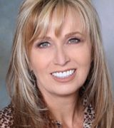 Michelle McD…, Real Estate Pro in Henderson, NV