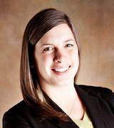 Michelle Giblette, Agent in Greenwood Village, CO