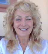 Sandra  Rich…, Real Estate Pro in North Wildwood, NJ
