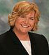 Karen Hulbert, Real Estate Pro in The Woodlands, TX