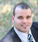 John Brokalakis, Agent in New Port Richey, FL
