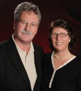 The Mitchell Team at Keller Williams, Real Estate Agent in Beverly, MA