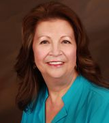 Judy Inlow, Agent in Westminster, CO
