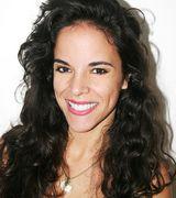 Gabriela Fer…, Real Estate Pro in aventura, FL