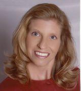 Heather Igoe, Agent in Tewksbury, MA