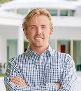 Brian Bahn, Real Estate Pro in Boca Raton, FL