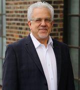 Stewart Liebman, Real Estate Agent in Hoboken, NJ