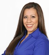 Stacy Gonzal…, Real Estate Pro in West Sacramento, CA