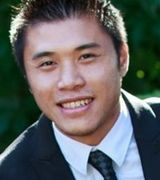 Tony Li, Real Estate Pro in Kearny, NJ