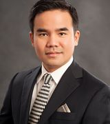 Thomas Nguyen, Real Estate Agent in San Francisco, CA