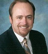 Larry Leaman, Real Estate Pro in Melbourne, FL