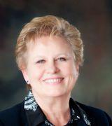Barbara Fox, Real Estate Pro in Modesto, CA