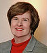 Maureen T. McCaffrey, Agent in Needham, MA