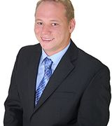 Phillip Thompson, Agent in Ponte Vedra Beach, FL