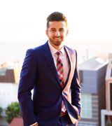 Jesse Zamora, Real Estate Pro in Los Angeles, CA