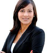 Nancy Mikulas, Agent in Frederick, MD