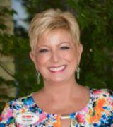 Pam Buske, Agent in Cedar Park, TX