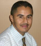 Sandro Gonza…, Real Estate Pro in Oak Brook Terrace, IL