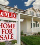 Athioum  Chr…, Real Estate Pro in Lanham Seabrook, MD