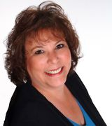 Barb Hibnick, Real Estate Pro in Long Grove, IL