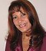 Doris Santos, Agent in Cypress, TX