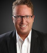 Jay Marks, Real Estate Pro in Flower Mound, TX