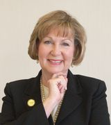 Susan Turner, Real Estate Agent in Brecksville, OH