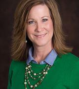 Cindy Poulsen, Real Estate Pro in Boise, ID
