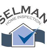 David Selman, Real Estate Pro in Allen, TX