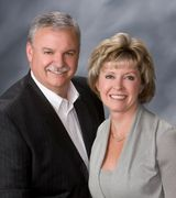 Mike and Jennifer Rigley, Real Estate Agent in Sacramento, CA