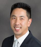 Kevin Lowe, Real Estate Agent in Oakland, CA