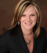 Meghan Backs, Agent in Scottsdale, AZ