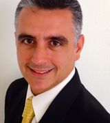 Ricardo Pass…, Real Estate Pro in Orlando, FL