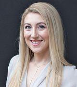 Adriana Trenev, Real Estate Agent in Saratoga, CA