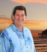 Bill Cuppy, Real Estate Pro in Huntington Beach, CA