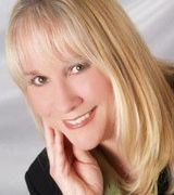Barbara Reed, Real Estate Agent in Morristown, NJ