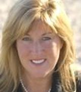 Lisa Jones, Real Estate Pro in Westport, CT