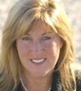 Lisa Jones, Agent in Westport, CT