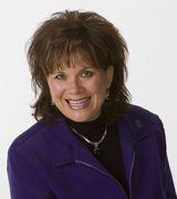 Alissa Unruh, Agent in Wichita, KS