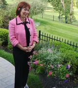 Meryl Bernstein, Agent in Suffern, NY