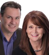 Scott Marvin…, Real Estate Pro in Canal Winchester, OH