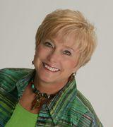 Sherry Evans, Agent in Wichita, KS