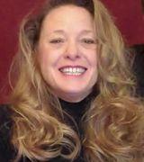 Sharon Vincent, Agent in AVONDALE, AZ