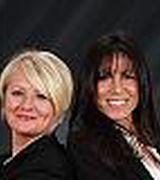 Karen Richardson, Agent in Huntington, WV